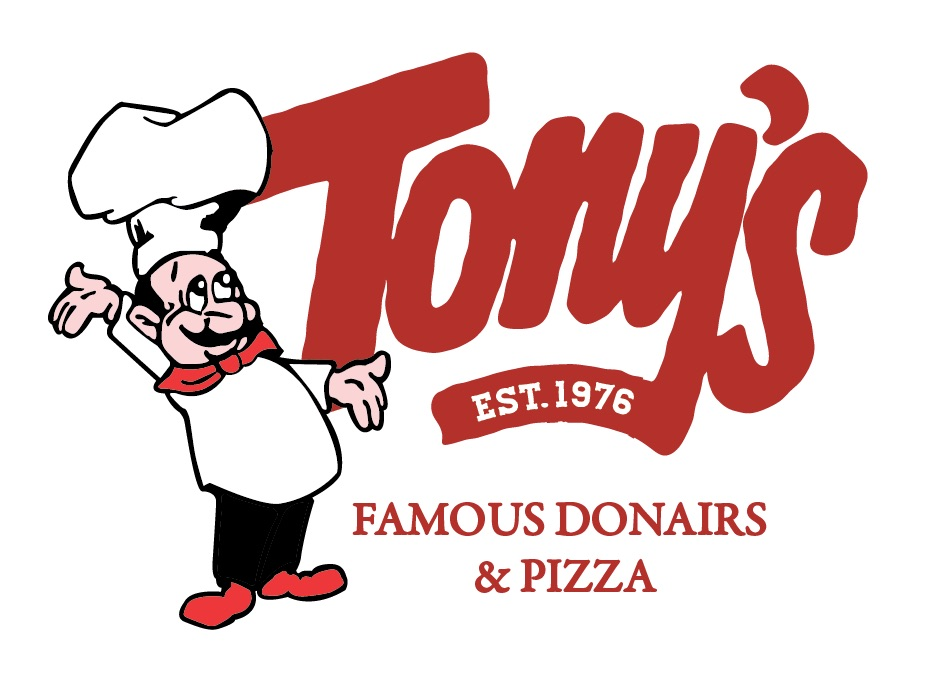 Halifax City Soccer & Tony's Donair Summer Kick-Off Party